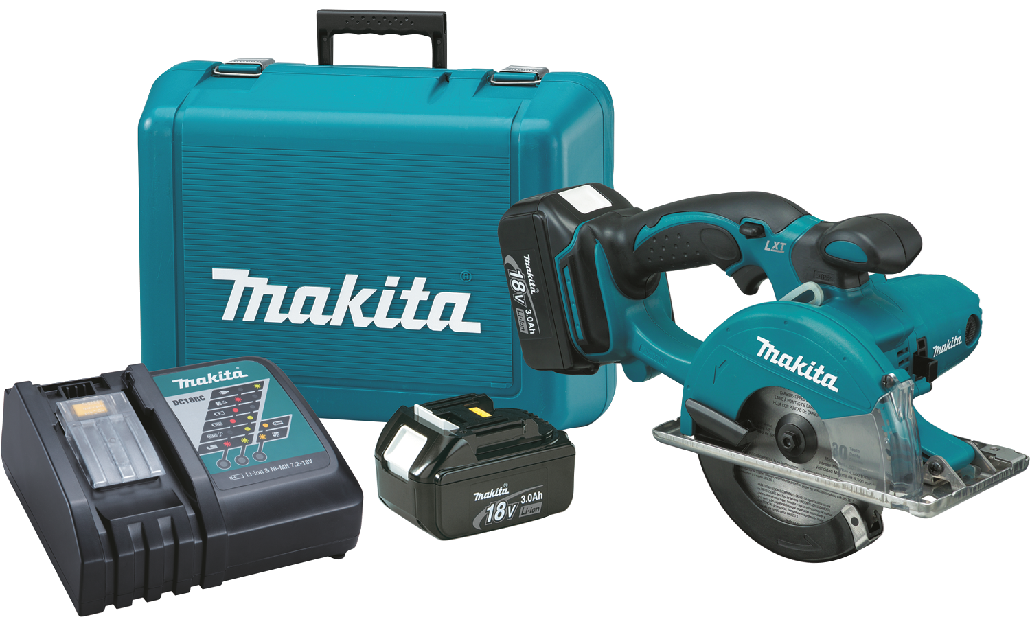 makita dc18rc instruction manual