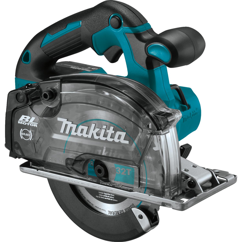 Makita usa product details -a-96017.