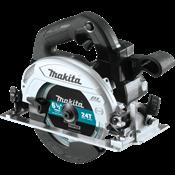 "18V LXT® Sub-Compact Brushless 6-1/2"" Circular Saw"