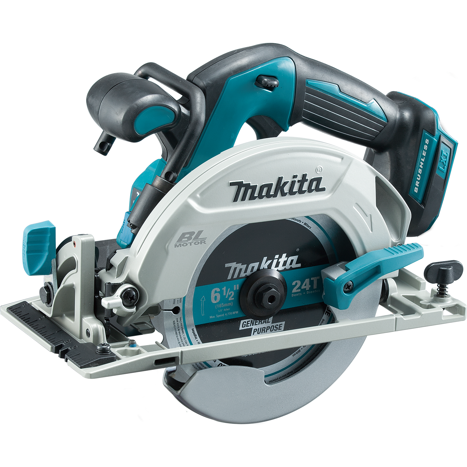 Makita usa product details xsh03z xsh03z greentooth Image collections