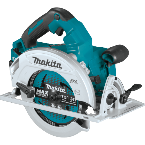 "18V X2 LXT® (36V) Brushless 7-1/4"" Circular Saw Kit, AWS™ Capable"