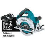 Makita USA - Product Details -5402NA on