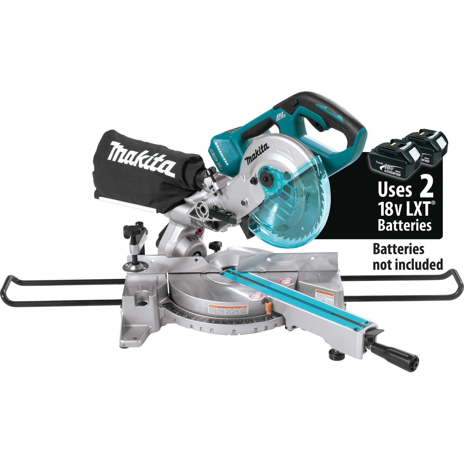 Makita usa product details xsl02z xsl02z greentooth Images