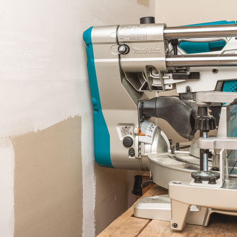 Holy Smokes! Makita released a new 12