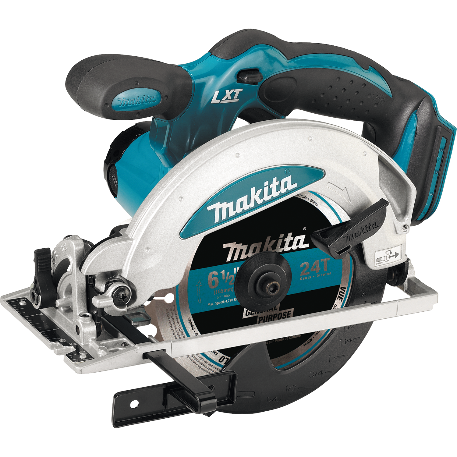 Makita usa product details xss01z xss01z greentooth Image collections