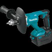 "18V LXT® Brushless 1/2"" Mixer"