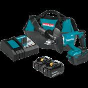 """18V LXT® Brushless 1/2"""" Mixer Kit"""