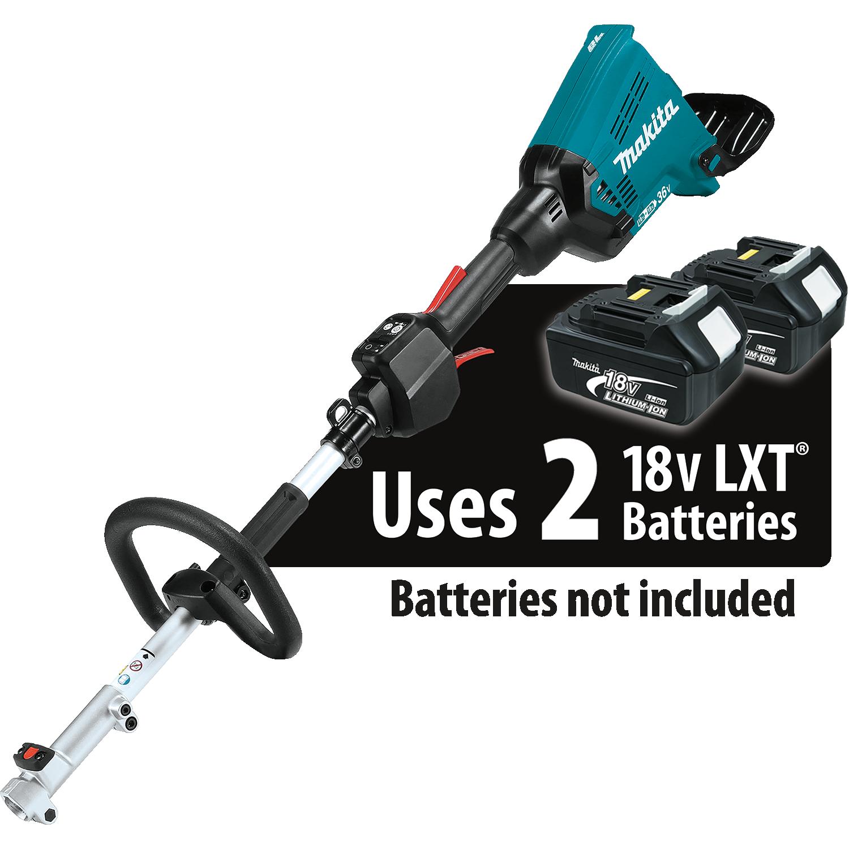 wiring diagram dewalt saw dewalt battery wiring diagram