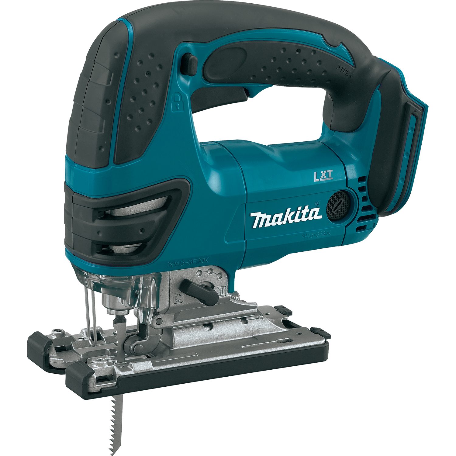 Makita usa product details xvj03z xvj03z greentooth Gallery