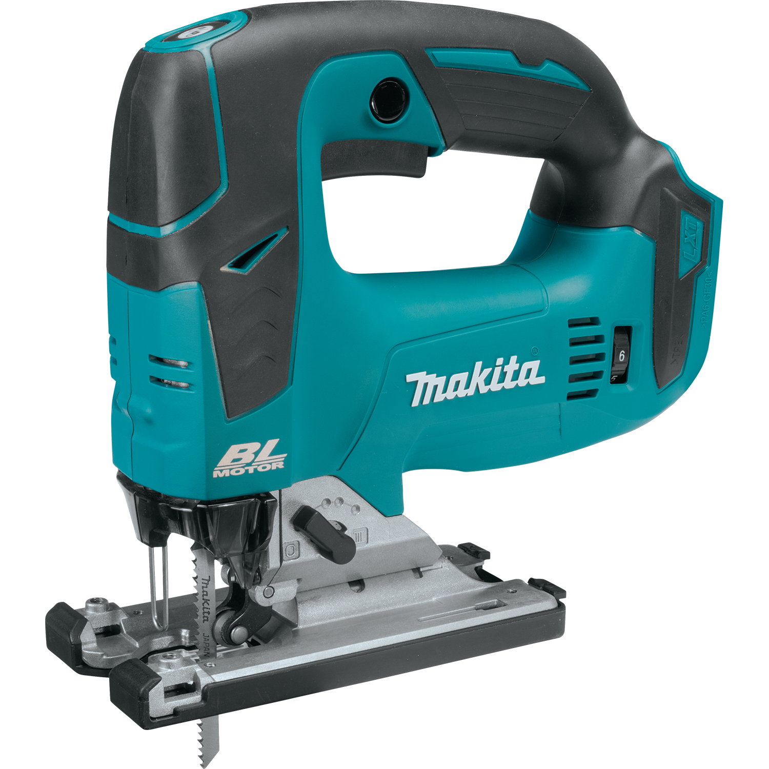 Makita usa product details xvj02z xvj02z greentooth Images