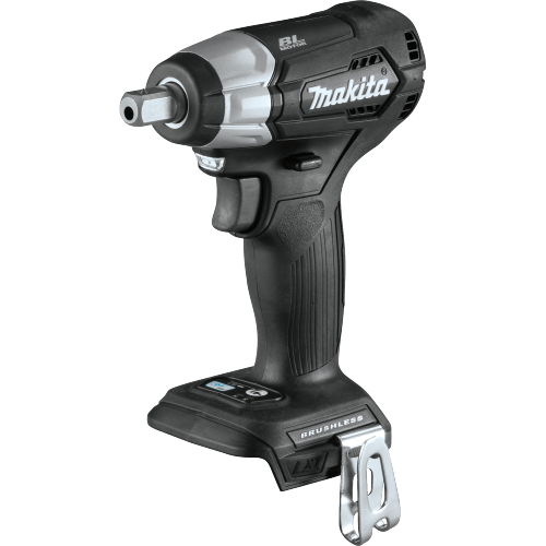 "18V LXT® Sub-Compact Brushless 1/2"" Impact Wrench"