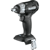 "18V LXT® Sub-Compact Brushless 1/2"" Impact Wrench"