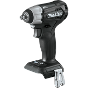 18V LXT® Sub-Compact Brushless Impact Wrench