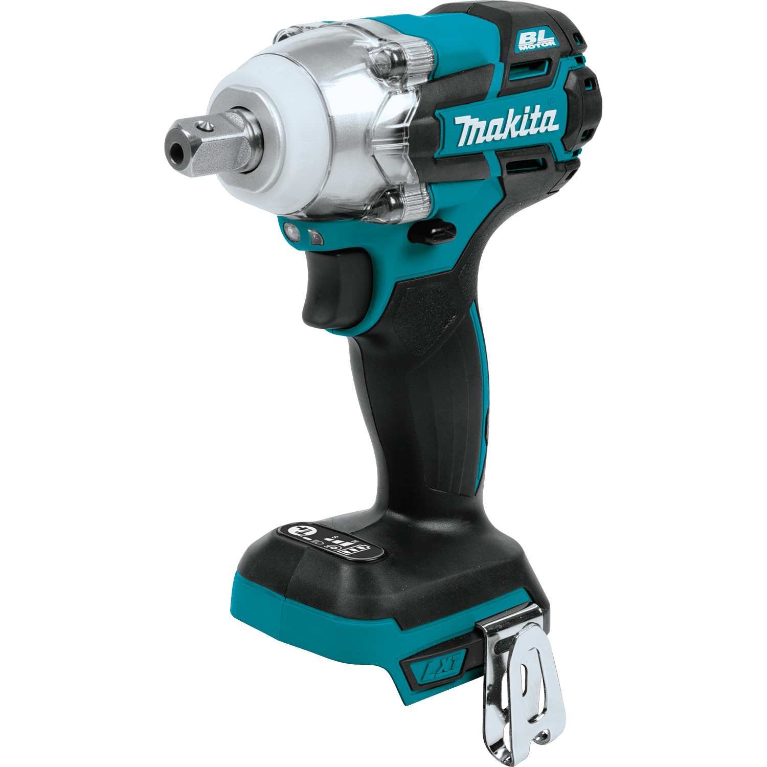 makita usa product details xwt11z rh makitatools com Makita 18V Impact Driver makita 18v impact driver spare parts
