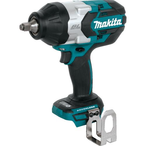 18V LXT® Brushless High-Torque 1/2