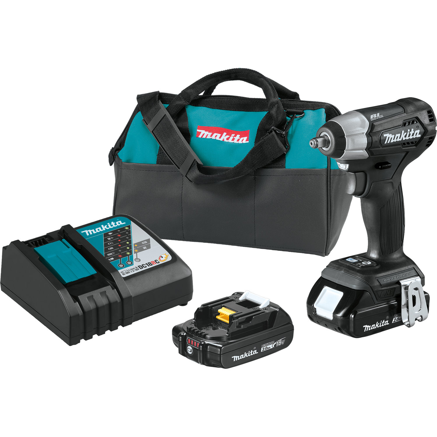 MAKITA - Cordless and Corded Power Tools, Power Equipment ...