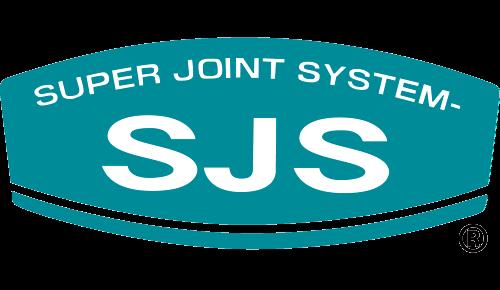 SJS® - Super Joint System
