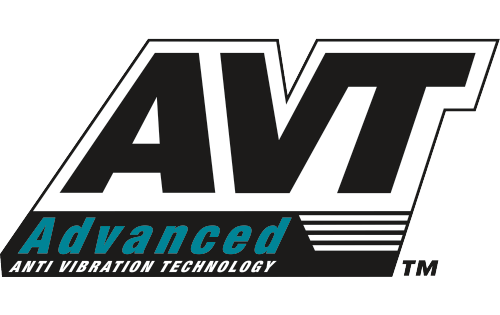 Advanced AVT®