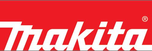 Výsledek obrázku pro makita