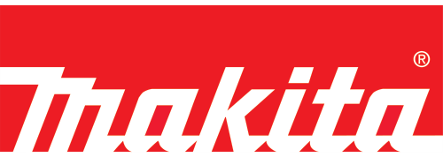 Makita - Industrial Power Tools