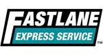 Fastlane Express Service
