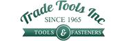 Trade Tools Inc.
