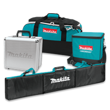 Tool Bags & Cases