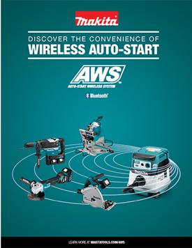 AWS™ Catalog