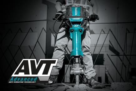 Advanced AVT®-tst