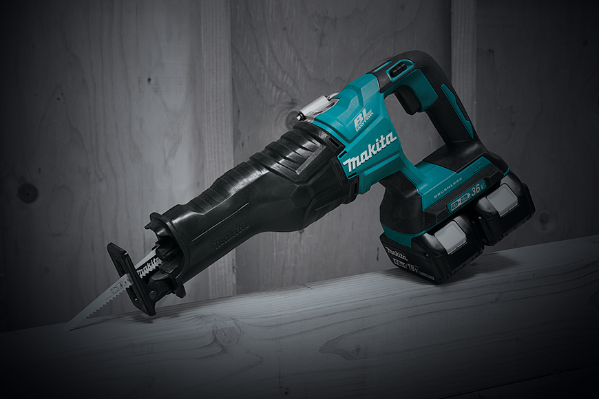 cordless tool station woodworking plan makita cordless and corded power tools power equipment