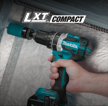 LXT Compact