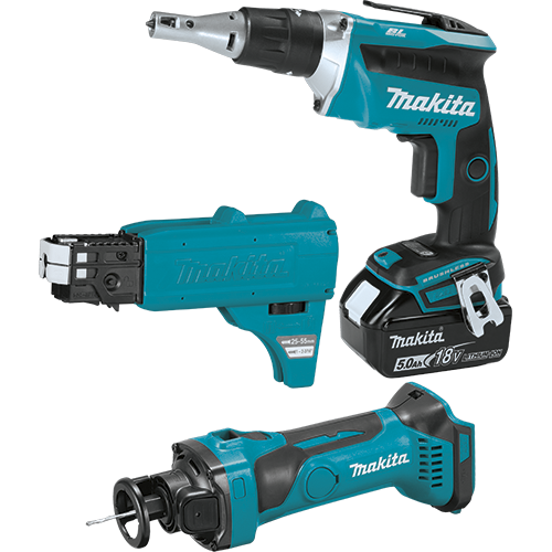 Drill Makita Collated Related Keywords & Suggestions - Drill Makita