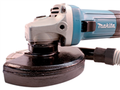MAKITA EXPANDS CONCRETE SOLUTIONS WTIH NEW CUTTING GUARDS