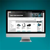 MAKITA APP DELIVERS FAST RESULTS IN THE SEARCH FOR OSHA-COMPLIANCE