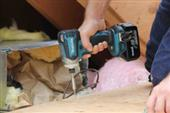 "18V LXT® BRUSHLESS IMPACT DRIVER WITH QUICK-SHIFT MODE™ IS ""HIGHLY RECOMMENDED"""