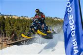 SCHEURING SPEED SPORTS COMES ALIVE AT DEADWOOD