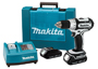SUZUKI OFFERS FREE MAKITA 18V COMPACT LITHIUM-ION DRIVER-DRILL WITH PURCHASE OF YOUTH BIKE DURING HOLIDAY SEASON