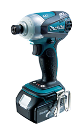 JLC MAGAZINE PICKS MAKITA BRUSHLESS MOTOR IMPACT DRIVER AS BEST