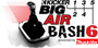 MAKITA JOINS OAKLEY, MONSTER ENERGY, OGIO AND OTHERS  AT KICKER CAR STEREO'S BIG AIR BASH AT SEMA IN LAS VEGAS