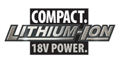 MAKITA CONTINUES TO EXPAND 18V COMPACT LITHIUM-ION LINE-UP