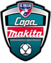 DALLAS CONTRACTORS WIN ON THE JOBSITE AND ON THE FIELD WITH MAKITA AND THE COPA MAKITA SOCCER TOURNAMENT