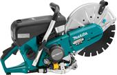 MAKITA DELIVERS THE WORLD'S FIRST 4-STROKE ENGINE POWER CUTTER