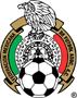 MEXICAN NATIONAL TEAM SET FOR WORLD CUP 2010 OPENER