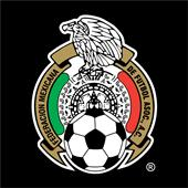 """EL TRICOLOR"" OFFERS FANS WITH WORLD CUP FEVER A CHANCE TO WIN ""FMF"" SOCCER GEAR, MAKITA TOOLS, AND MORE"