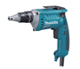 MAKITA'S NEW DRYWALL SCREWDRIVER LINEUP DELIVERS SPEED, POWER AND ERGONOMICS