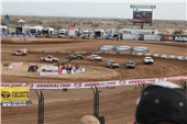 "MAKITA""S OFF ROAD RACING TEAMS READY TO TAKE ON SURPRISE"