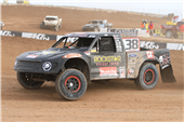 MAKITA'S OFF ROAD RACE TEAMS SET TO TAKE ON GLEN HELEN THIS WEEKEND