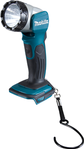 MAKITA RELEASES TWO NEW 18V LXT® LITHIUM-ION L.E.D. FLASHLIGHTS