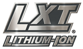PRO CONTRACTORS WEIGH-IN ON 18V LITHIUM-ION
