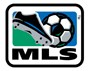 LANDON DONOVAN AND THE MLS ALL STARS TAKE ON MANCHESTER UNITED